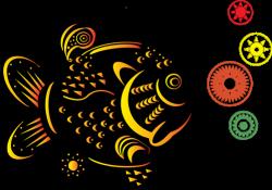cf-logo